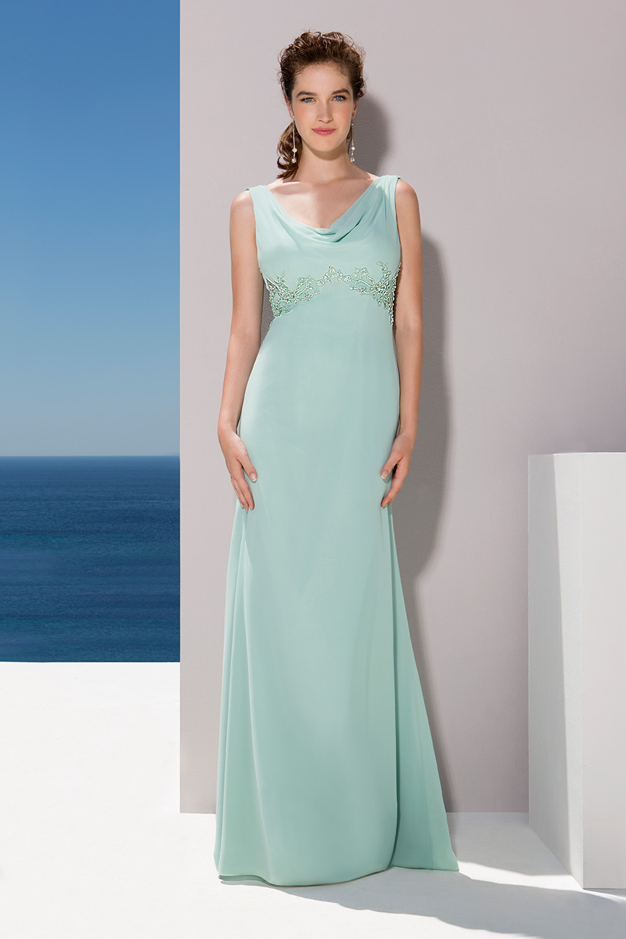 Colorful Mark Lesley Prom Dresses Ensign - All Wedding Dresses ...